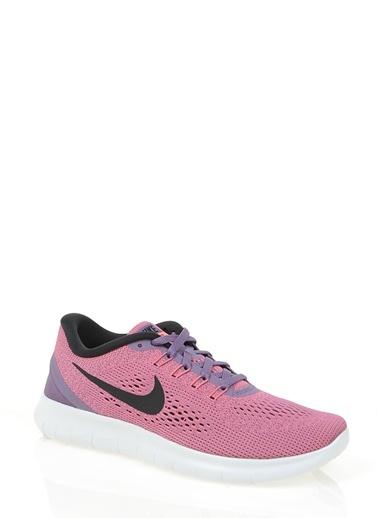 Wmns Nike Free Rn-Nike